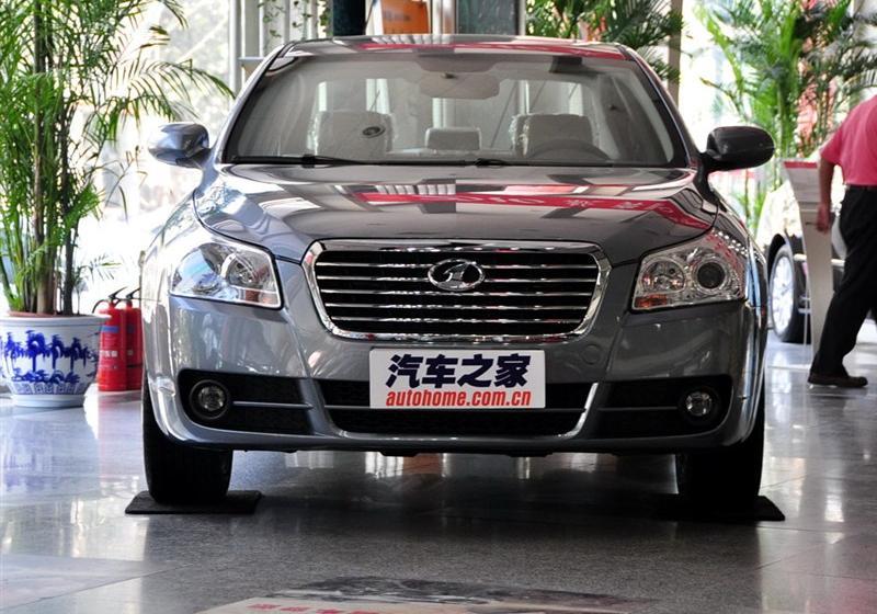 2010款2.0MT 舒适型