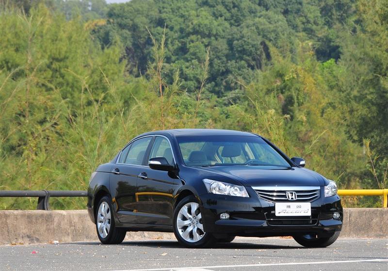 2011款3.5 V6