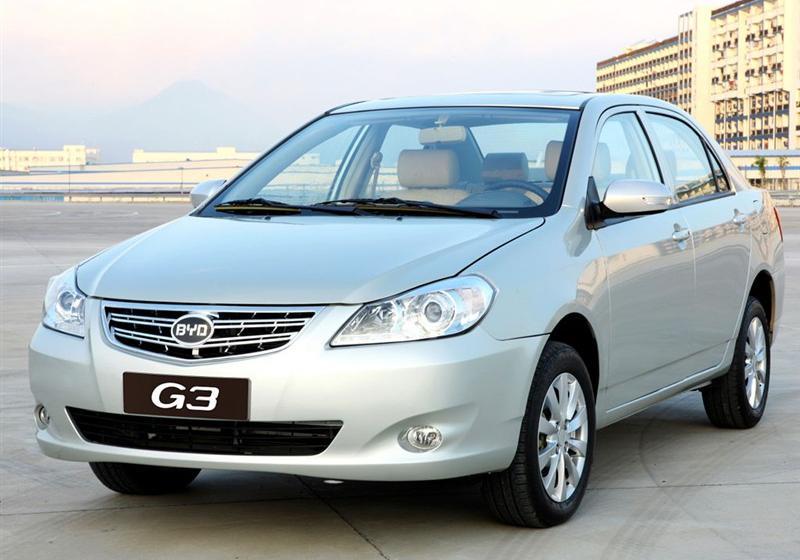 2010款1.5MT 舒雅型GL-i
