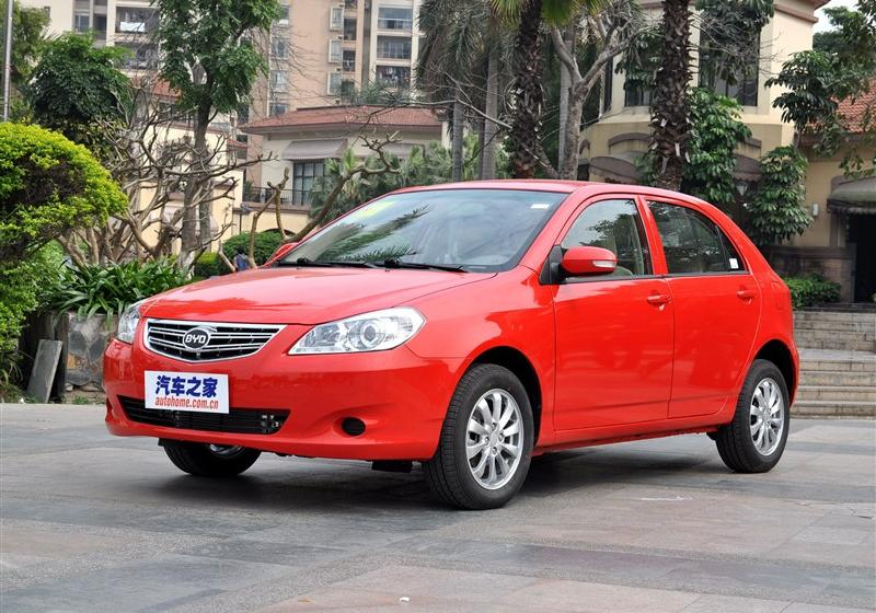 2011款1.8L CVT 尚雅型