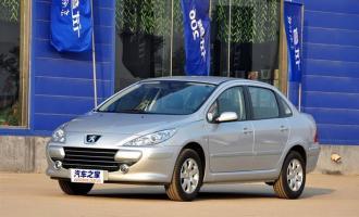 2010款1.6L 手动舒适周年纪念版