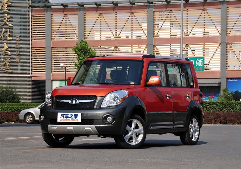 2010款1.5CVT两驱豪华型