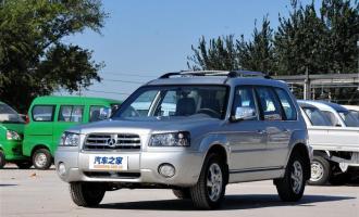 2010款1.5L 舒适型
