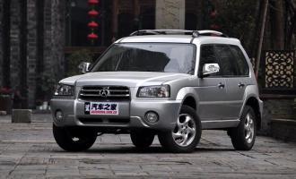 2010款1.5L 旗舰型