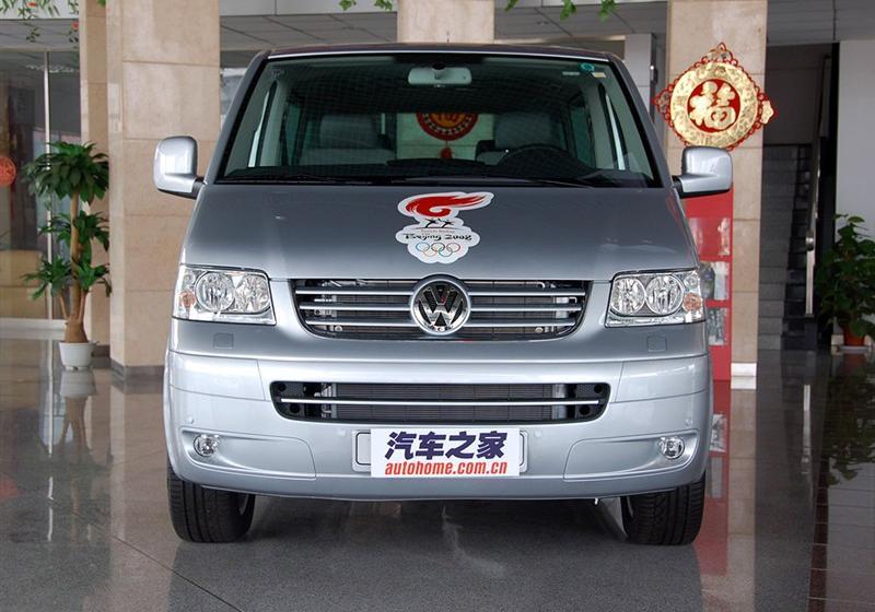 2008款3.2