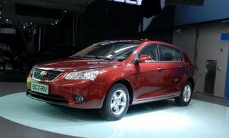 2010款1.8 CVT 精英型