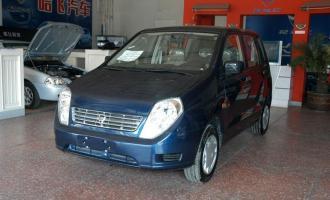 2009款1.5 豪华型
