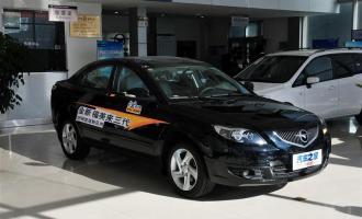 2011款1.6L手动豪华版