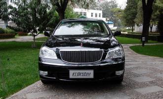 2009款3.0L 豪华型