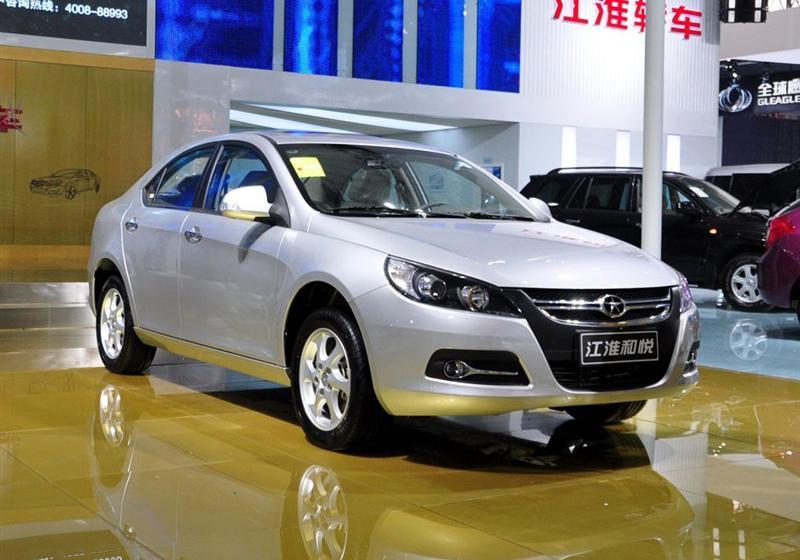 2011款1.5L MT尊逸型