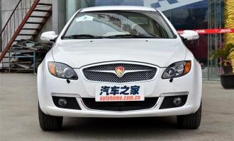 2011款Sportback 1.6MT 风尚版