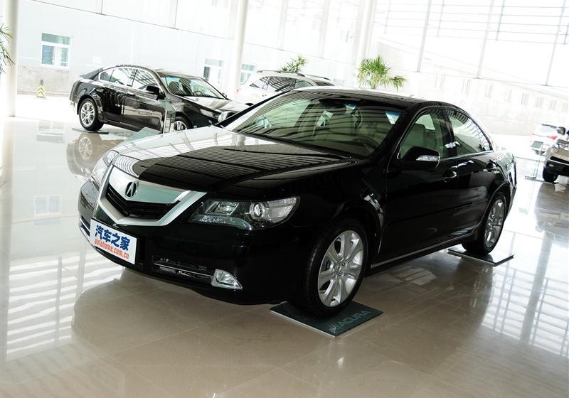 2010款3.7 AWD