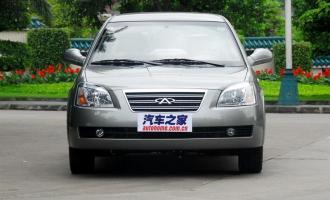 2010款1.5L 手动舒适型