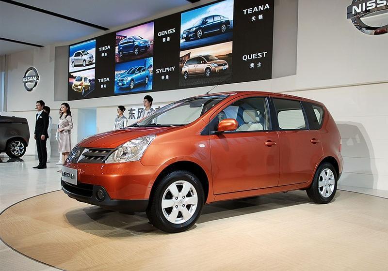 2010款劲锐版1.6GX AT标准型