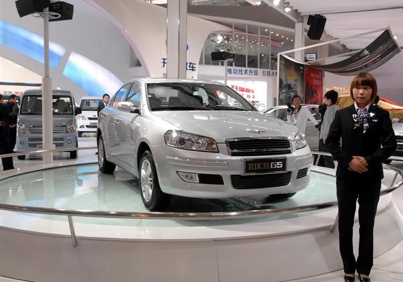 2010款2.0TGDI 手动豪华型