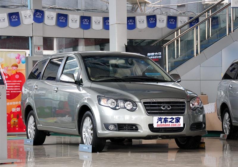 2009款2.0L 5MT 豪华型