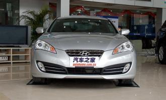 2009款2.0T 豪华自动版