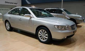 2009款2.7L 豪华型