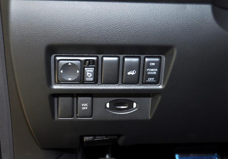 汽车图片英菲尼迪英菲尼迪fxfx50巅峰升级版fx37超越升级版瑞虎5x低配提车图片