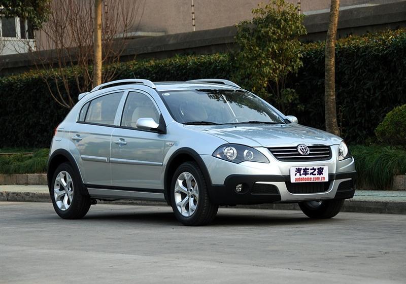 2010款1.5手动舒适型