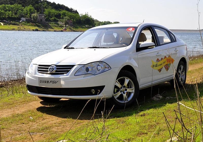 2010款1.5MT精英型