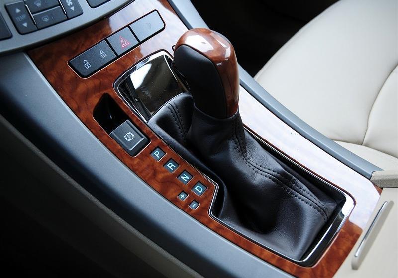 2011款 2.4L SIDI雅致版