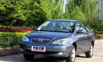 2012款1.5L 豪华型GLX-i