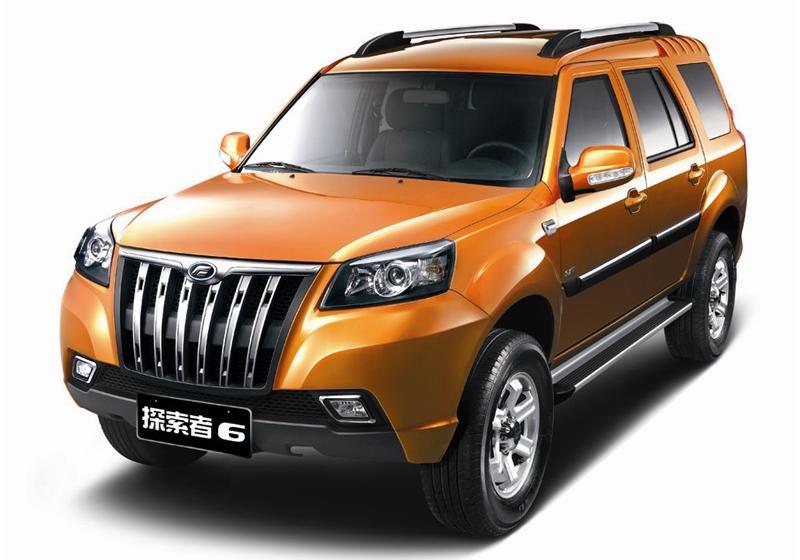 2010款2.0L 手动汽油版