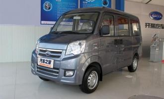2010款1.0L标准型
