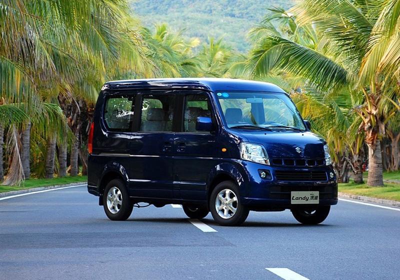 2009款1.4L手动舒适型 阳光版