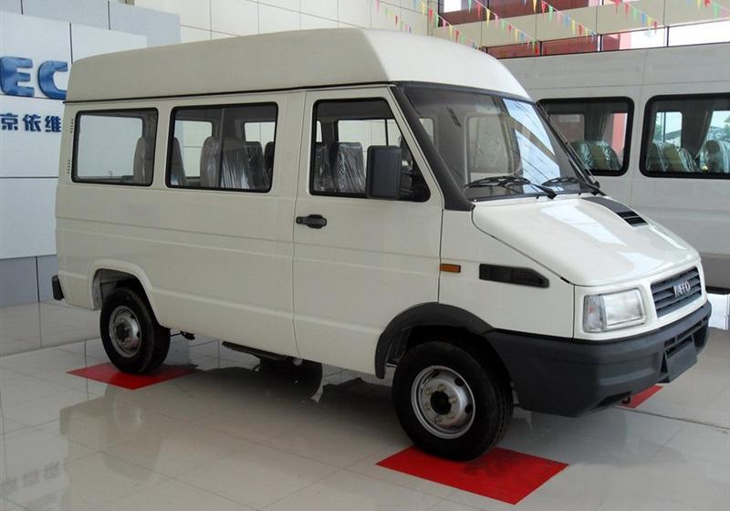 2009款2.8L-V35基本型