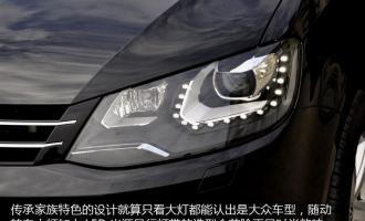 2012款2.0TSI 舒适型