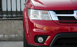 2012款2.4L 舒适型