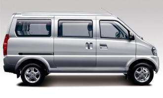 2011款1.3L乐业型
