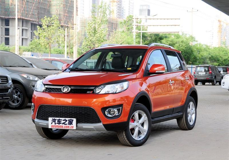 2012款1.5L 两驱豪华型