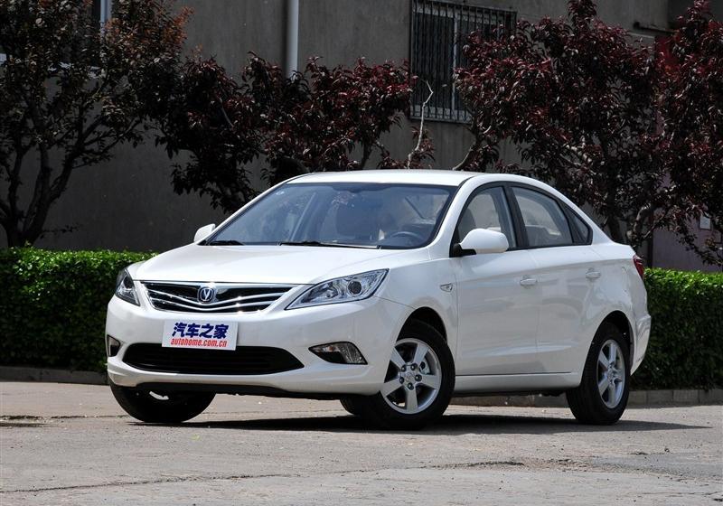 2012款1.6L MT 舒雅型