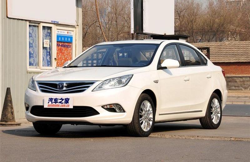 2012款1.6L AT 舒雅型