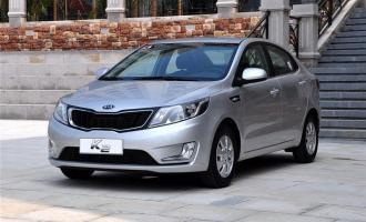 2012款三厢 1.6L AT Premium ECO纪念版