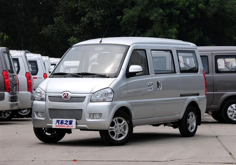 2011款1.3L豪华型