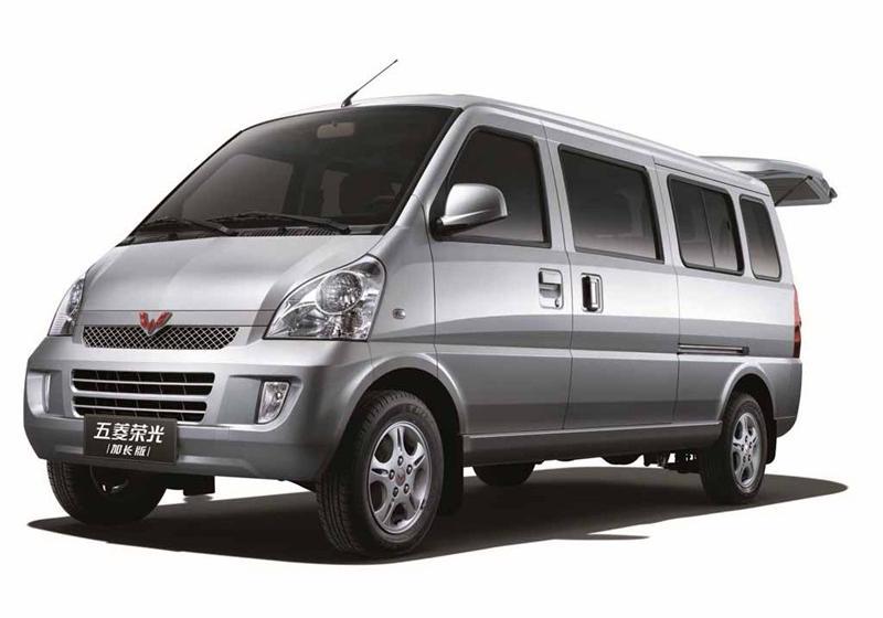 2012款1.2L标准型LJY