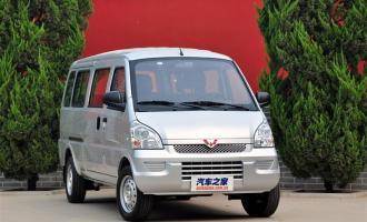 2012款1.5L基本型