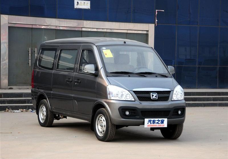 2012款1.2L舒适型