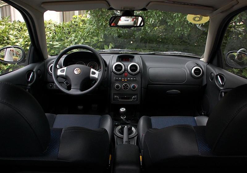 2013款55 TFSI quattro尊贵型