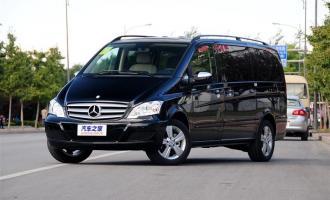 2012款3.5L 劲驰版