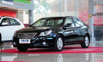 2013款1.5T 手动尊贵型