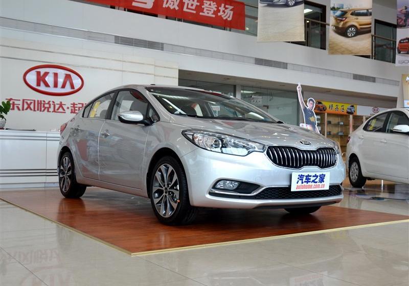 2013款1.6L 自动Premium