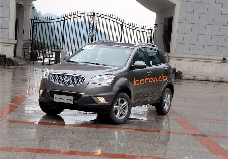2013款2.0L 汽油两驱手动舒适版