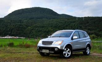 2013款1.8T 4WD 自动行政版