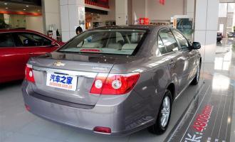 2013款1.8 SE舒适版 AT