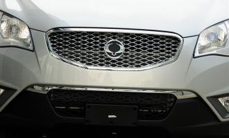 2013款2.0L 汽油两驱自动精英版
